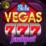 Slots Vegas Jackpot- Free! Icon