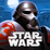 Star Wars�: Uprising Icon