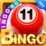 Bingo - World Trips Icon