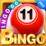 Bingo - World Trips Icon