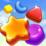Cookie Smash Icon