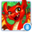 Dragon Story: Harvest Festival Icon