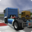 Truck Drive 3D Racing Icon