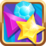 Jewel Explosion 3 Icon