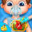 Heart Doctor Surgery Simulator Icon