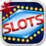 Spin To Win Slots Icon