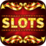 Slot Machines Icon