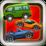 Auto Boom Icon