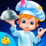 Little Chef Master Icon