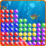 Bubble Crush Icon