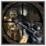 Sniper Hawk Z Icon