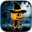 Halloween Fortune Knight Run Icon