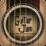 Real Guitar - Guitar Simulator Icon