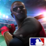 MLBcom Home Run Derby 15 Icon