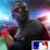 MLBcom Home Run Derby 15 Icon