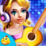 Monster Dance Party Icon