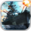 World of Warship:Pacific War Icon