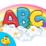 Abc Carnival Icon