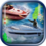Sky Turbo Rush Racing Icon