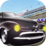Car Race:Free Best Racing Game Icon