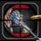Zombie Stopper Icon