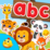 Animal Sound: For Kids Icon