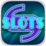 Free Slot Machine Games! Icon