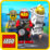 LEGO� City My City Icon