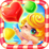 Candy Paradise Icon