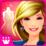 Star Fashion Designer Icon