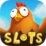 Harvest Slots HD Best Casino Icon