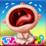 Baby Boom! - My Newborn Sister Icon