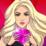 Love Rocks Shakira Icon