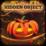 Hidden Object - Pumpkin Patch Icon