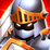 Dungeon Crash Icon
