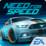 Need for Speed� No Limits Icon