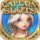Captain Slots HD FREE CASINO Icon