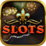 Slot Games! Icon