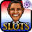SLOTS: Obama Slot Machines Icon