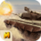 Tank Attack: Gunner War Sim 3D Icon
