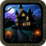28 Halloween Escape Games Icon