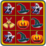 Halloween Epic Story Icon