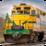 Real Train Drive Simulator 3D Icon