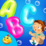 ABC Bubbles Popup For Toddlers Icon