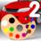 ColorMe Cars Vol. 2 Icon