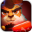 Jungle Legend Icon