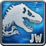 Jurassic World�: The Game Icon