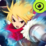 ZENONIA S: Rifts In Time Icon