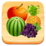 Fruit Select Icon