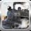Steam Train Drive Simulator 3D Icon